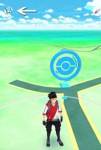 Pokémon GO Laden