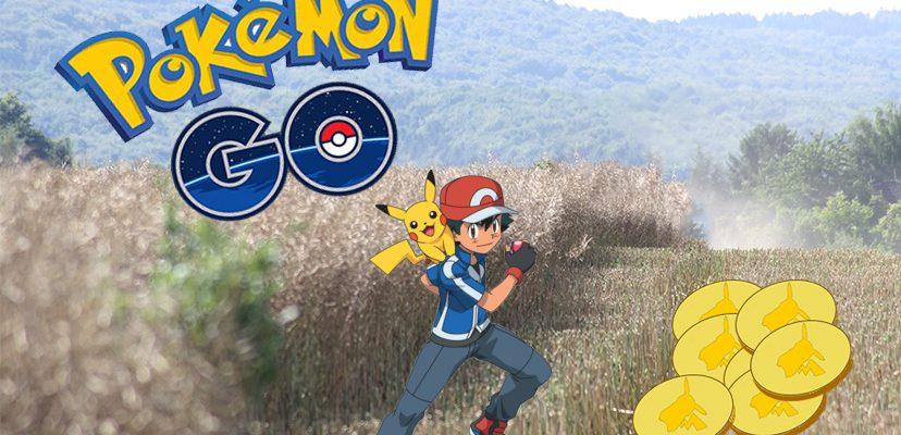 Pokémon GO: Shop-Preise erhöht – Ist Niantic schuld daran?