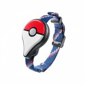 Pokémon Armband Gadget