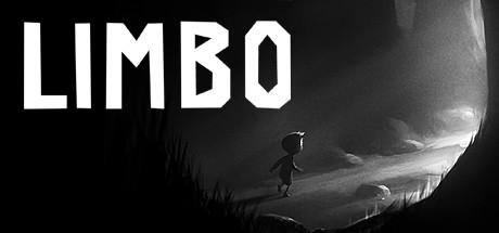 Steam Limbo