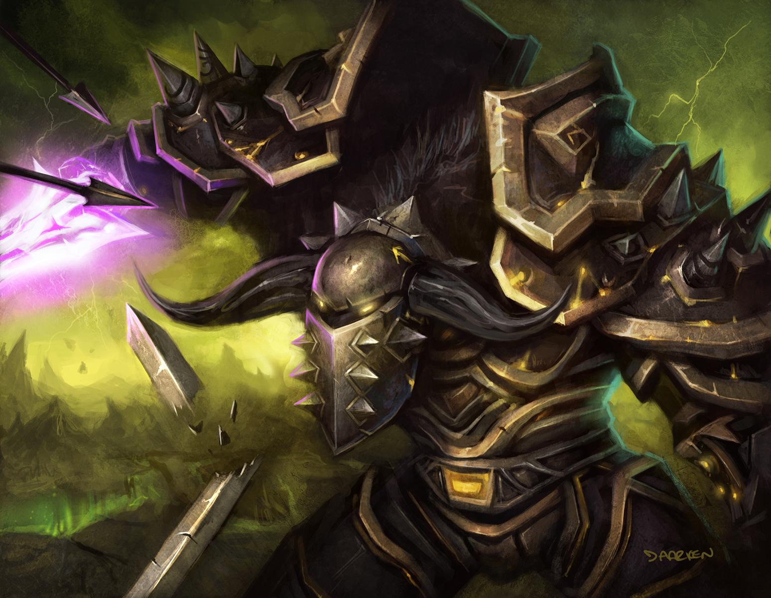 World Of Warcraft Kostenlos Spielen FГјr Immer
