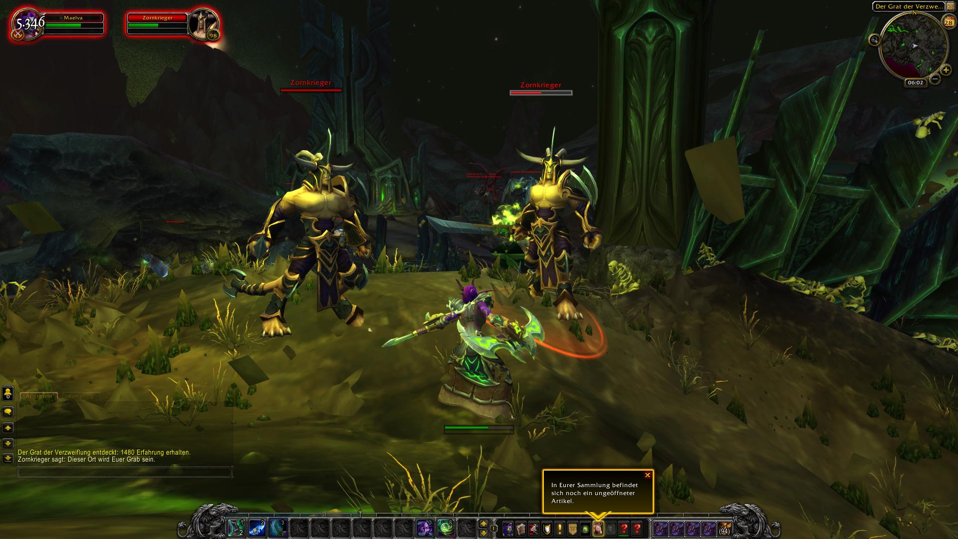 Wow-legion-daemonenjaeger02