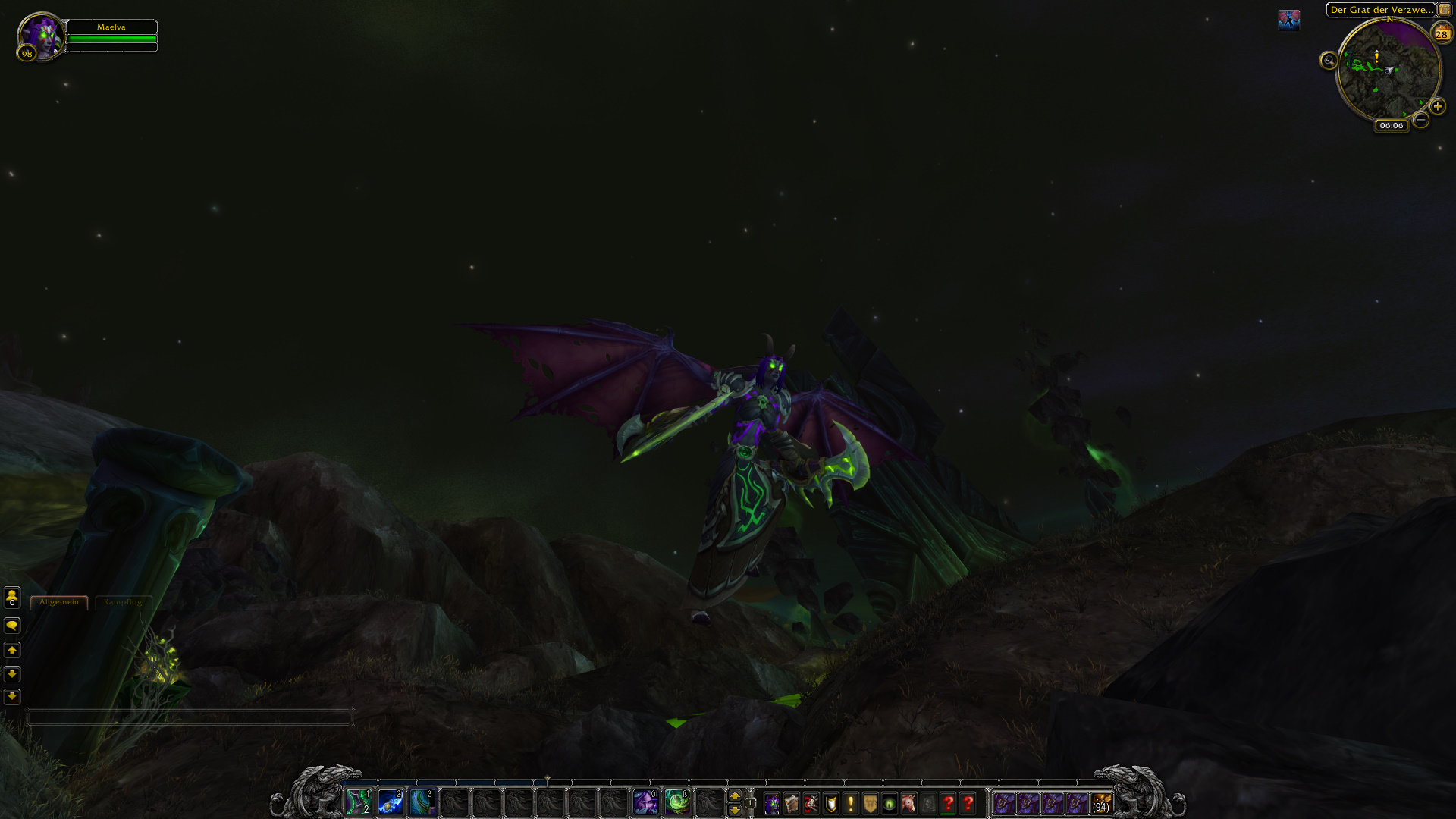 Wow-legion-daemonenjaeger01