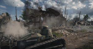 battlefield1-panzer-zerstörung