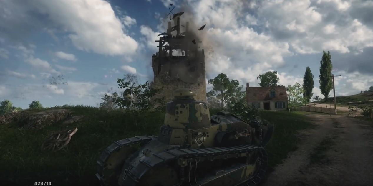 battlefield1-windmühle