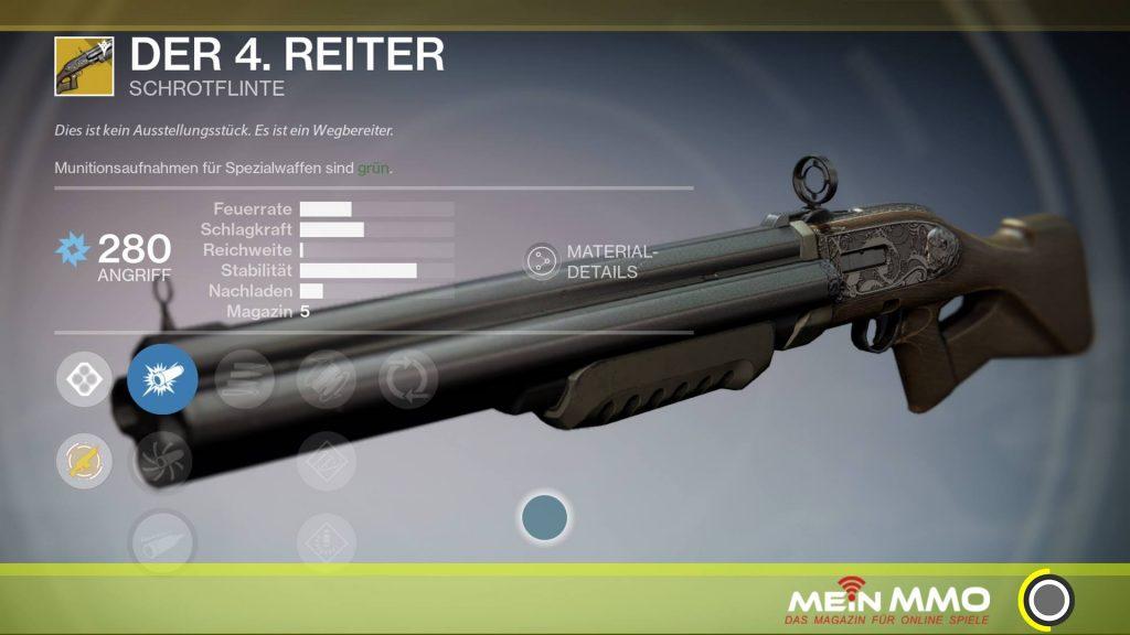destiny-4-reiter