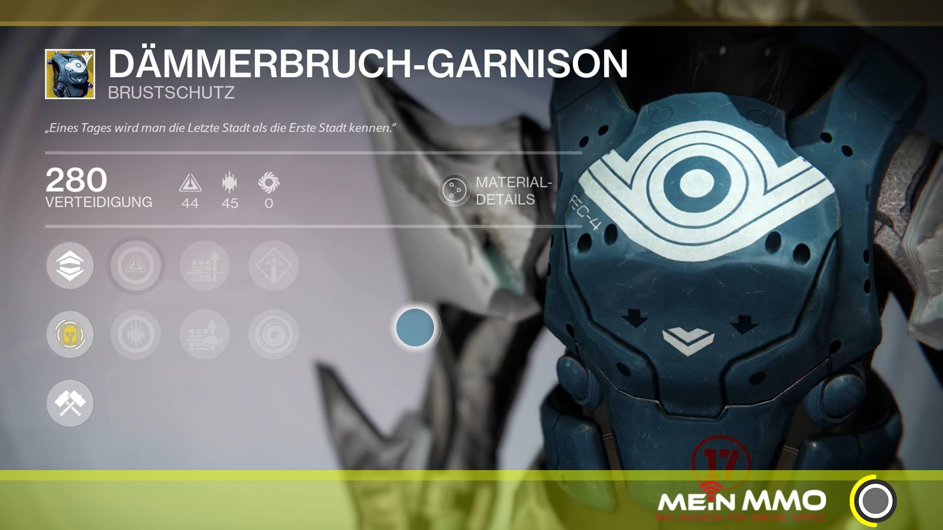 destiny-garnison
