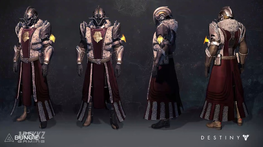 destiny-iron-lord-warlock