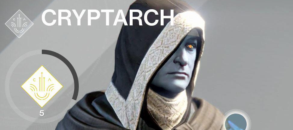 destiny-kryptarch