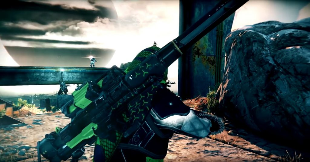 destiny-montage-pvp-sniper