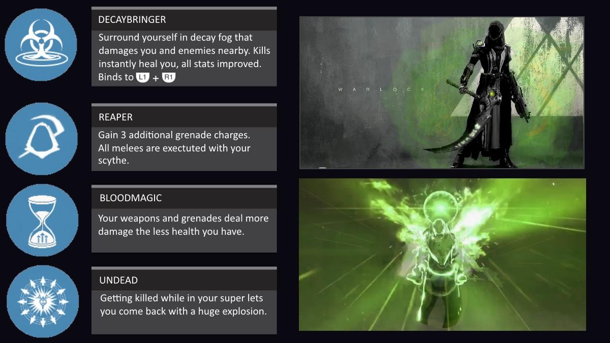 destiny-necromancer-super