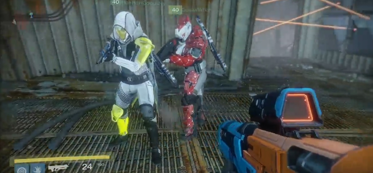 destiny-neues-gear