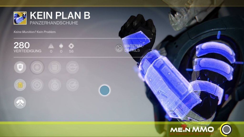 destiny-planb