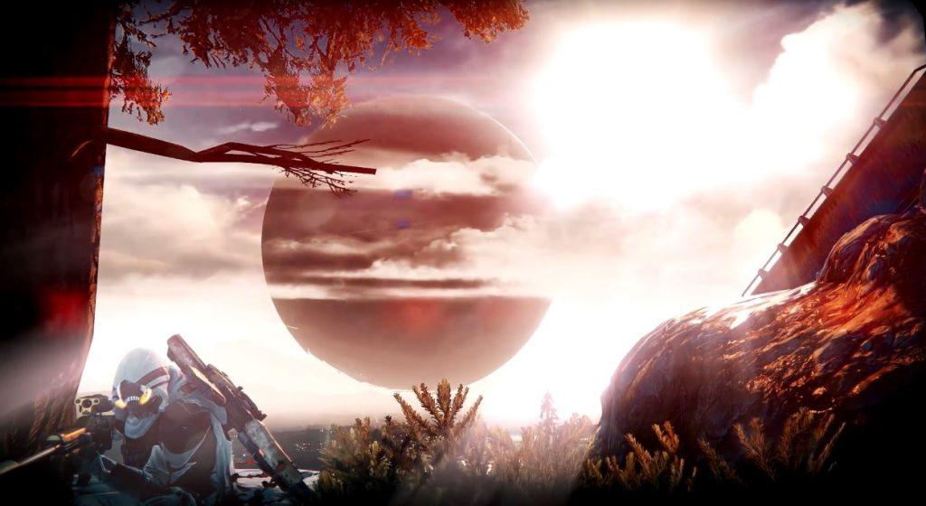 destiny-reisender-pvp