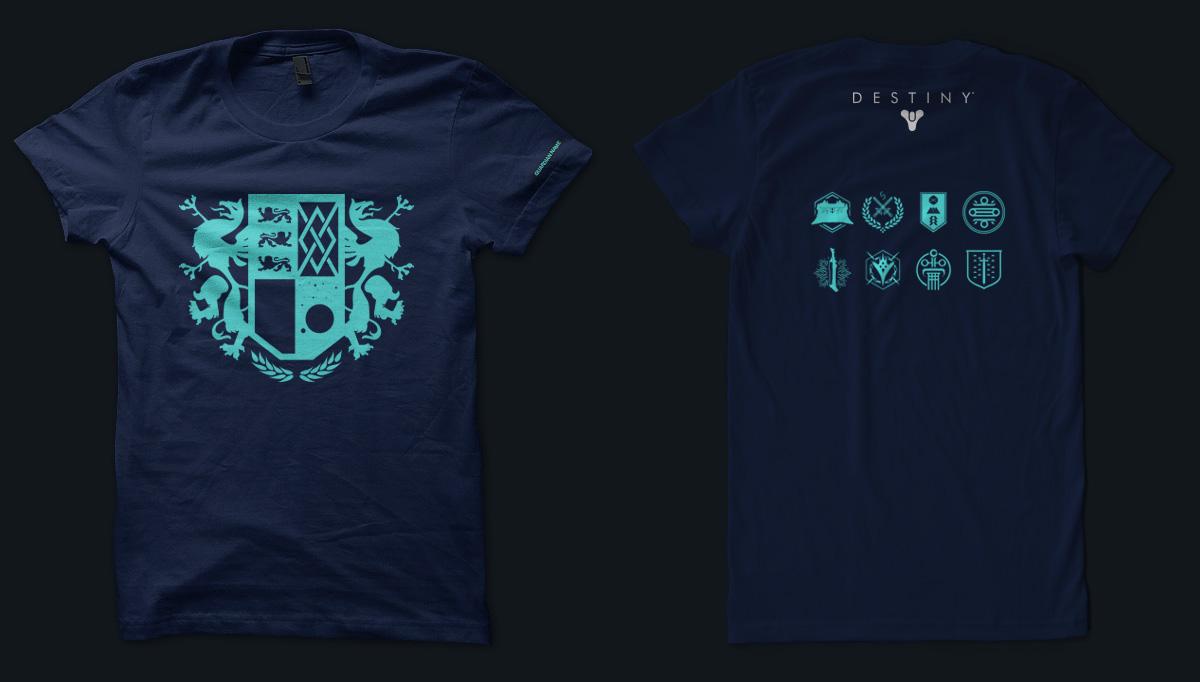 destiny-shirt