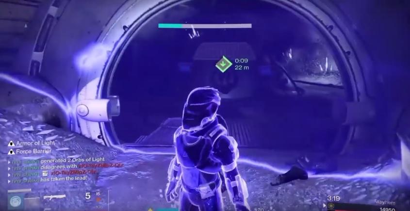 destiny-titan-bubble