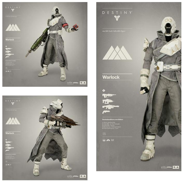 destiny-warlock-bamba