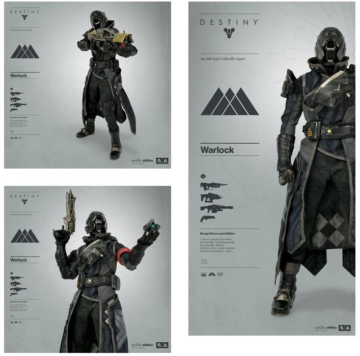destiny-warlock-bungie