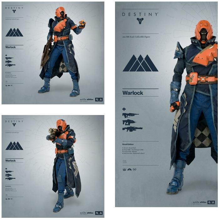 destiny-warlock-retail