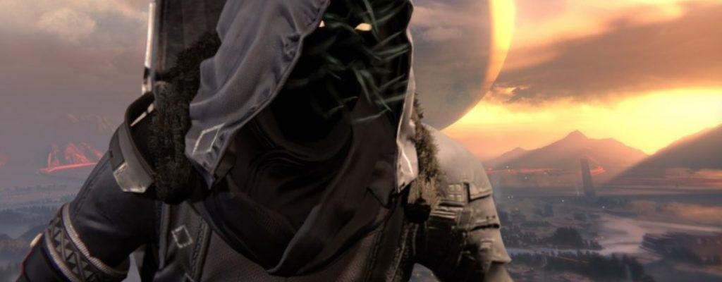 Destiny: Xur heute – Standort und Inventar am 21.4. – SUROS-Regime