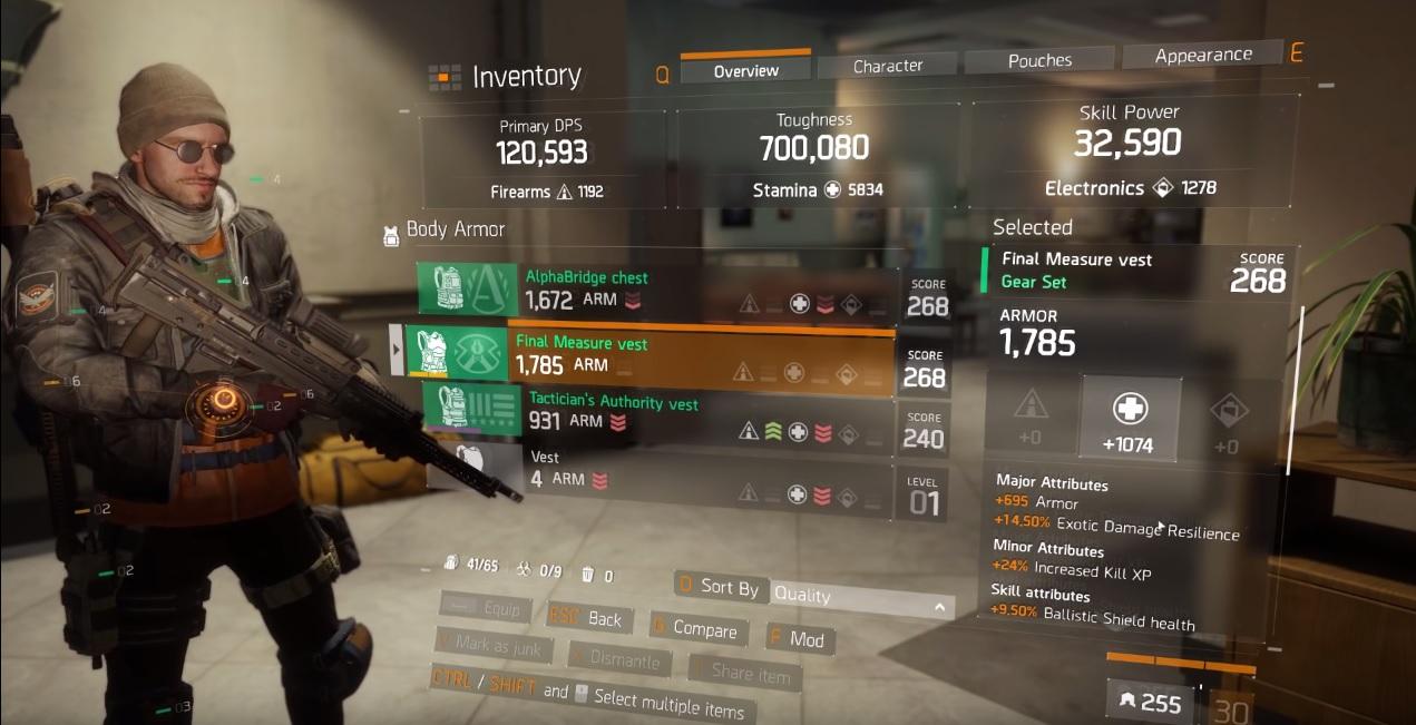 division-700k-brust