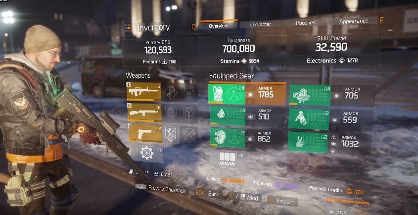 division-700k