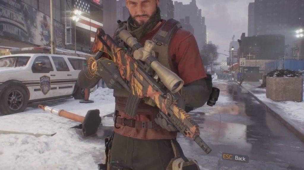 division-g36-skin