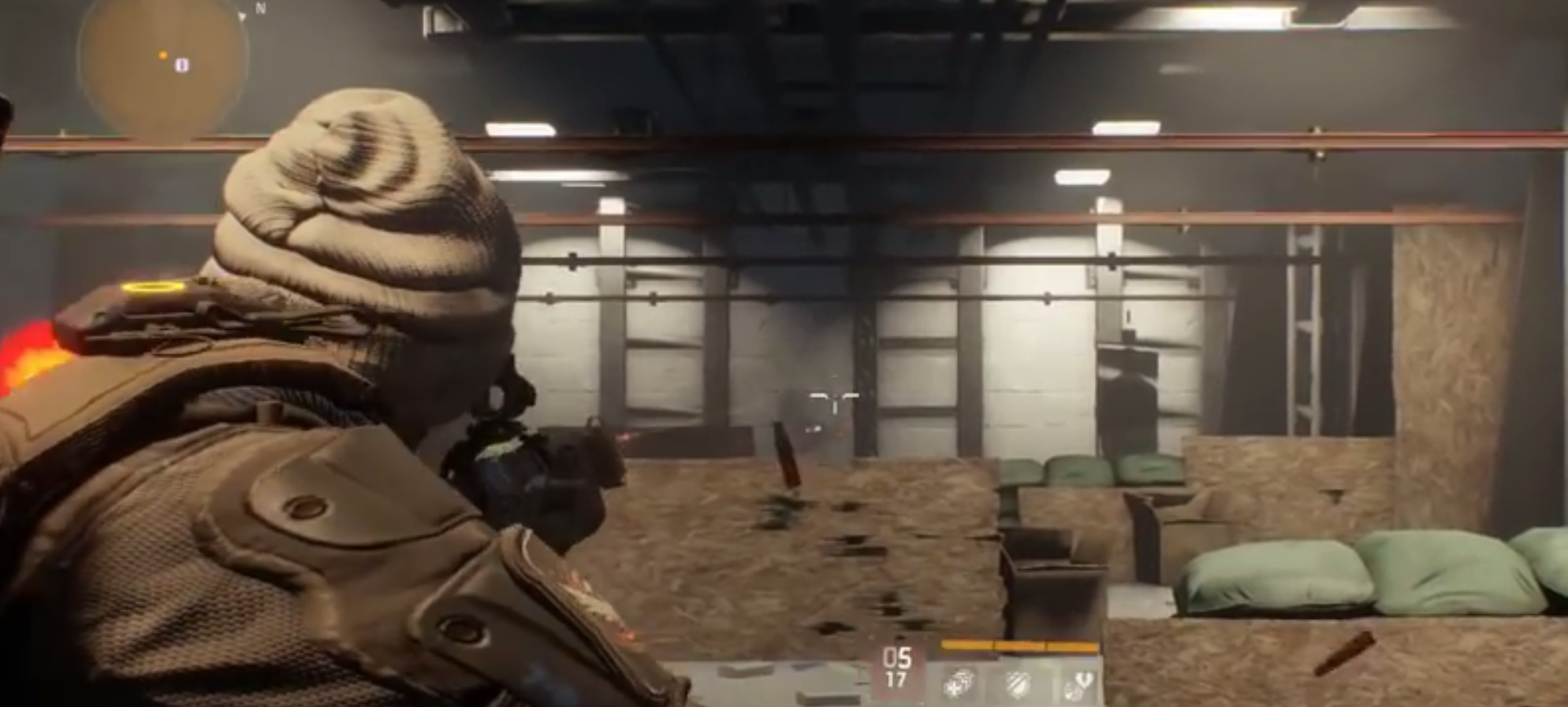 division-paratrooper-svd-schuss