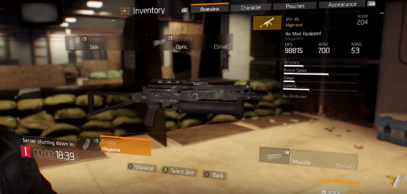 division-pp19-mods
