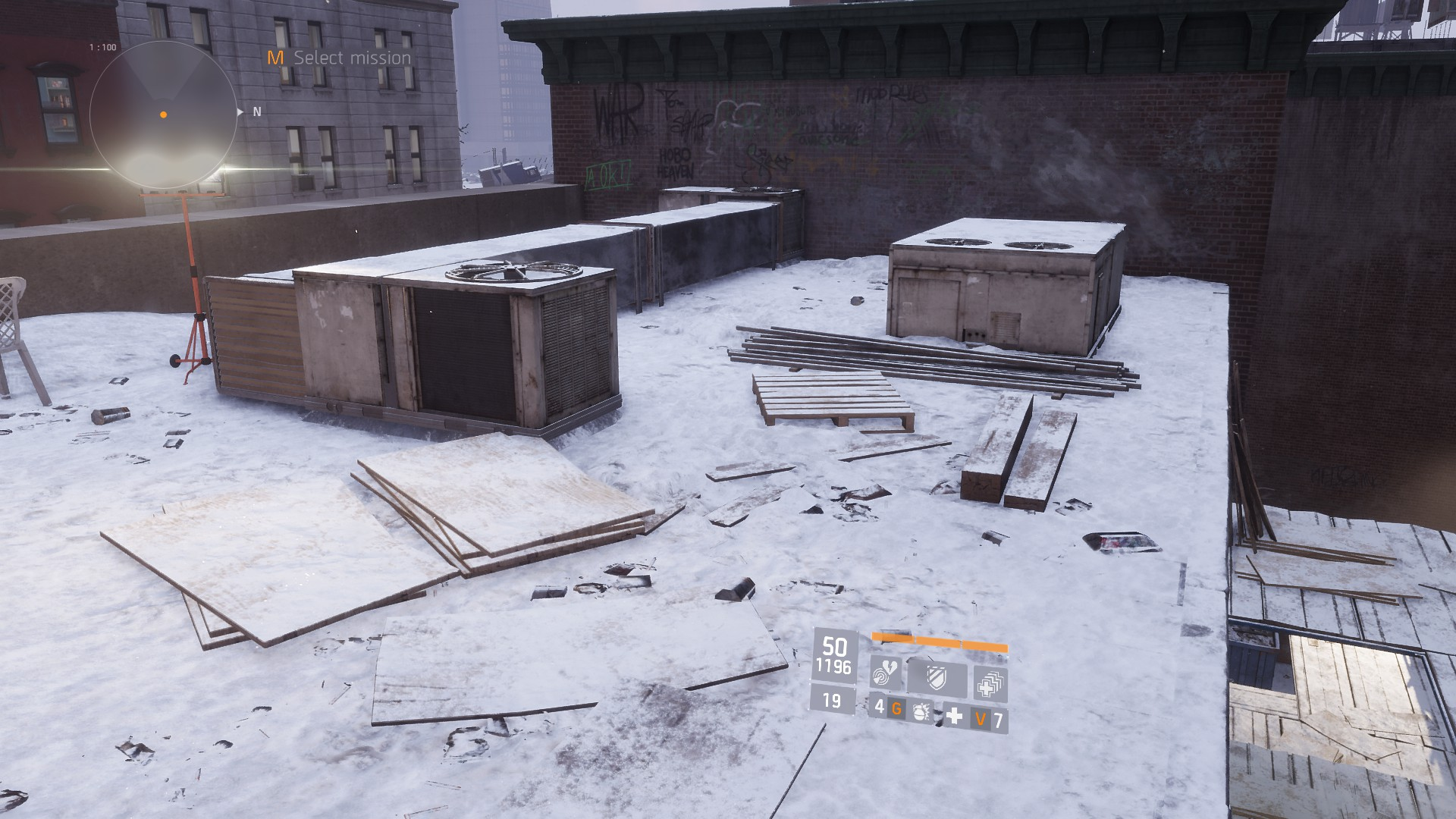 division-roof1
