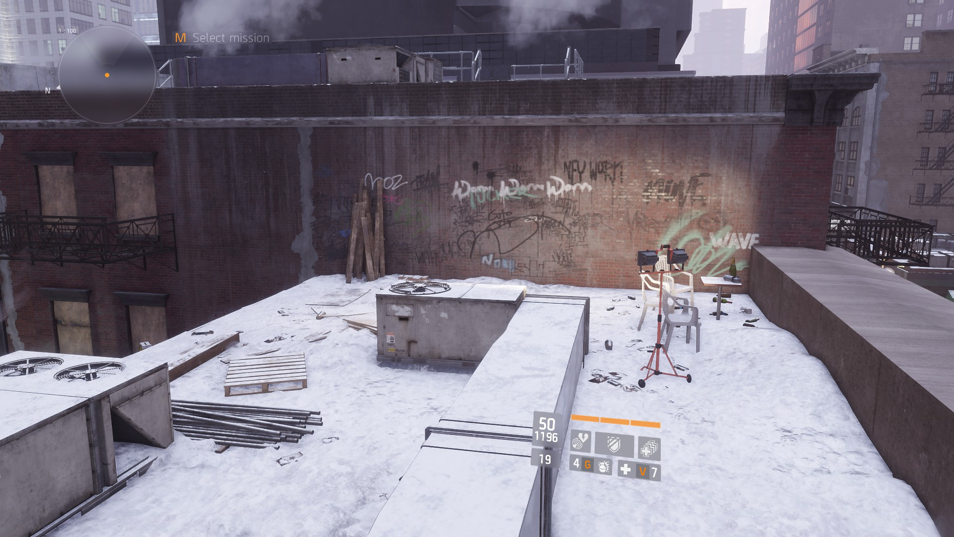 division-roof2