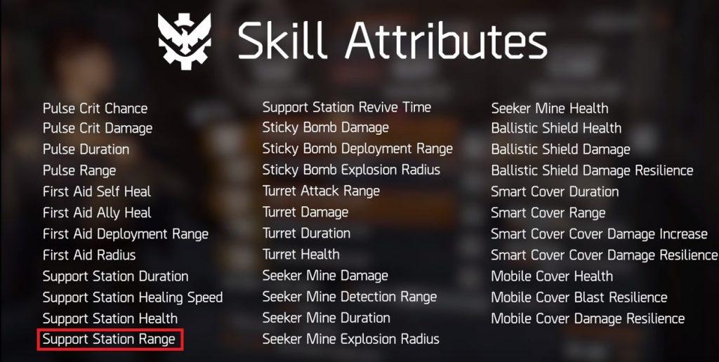 division-skill-attributes
