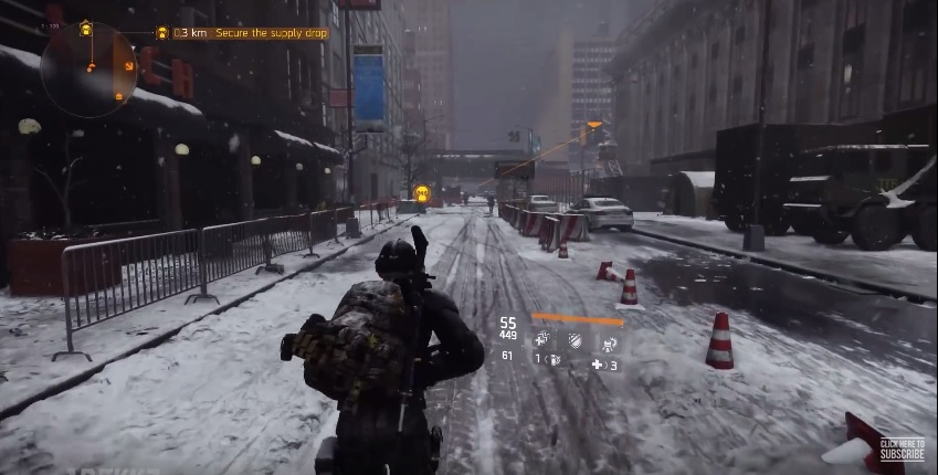 division-supply-drop-pve