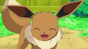 Pokémon-GO-Evoli01