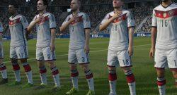 fifa-16-deutschland