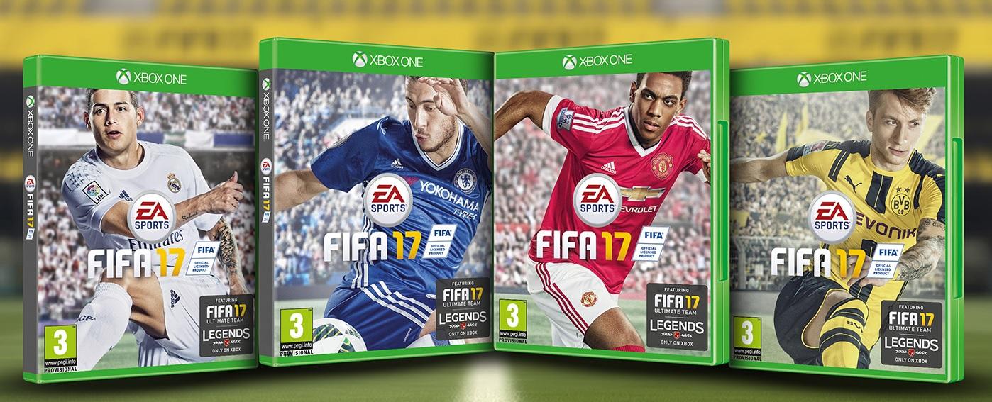 fifa17-cover