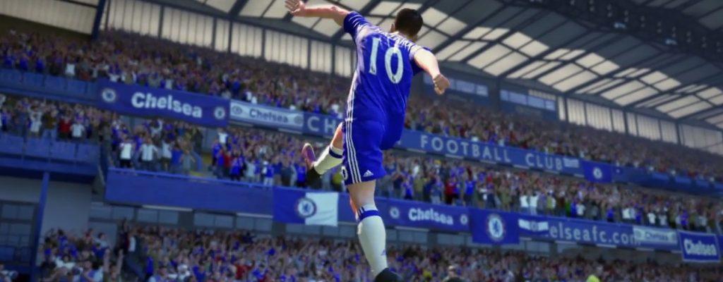FIFA 17 FUT: Player of the Month – Die Spieler des Monats der Premier League