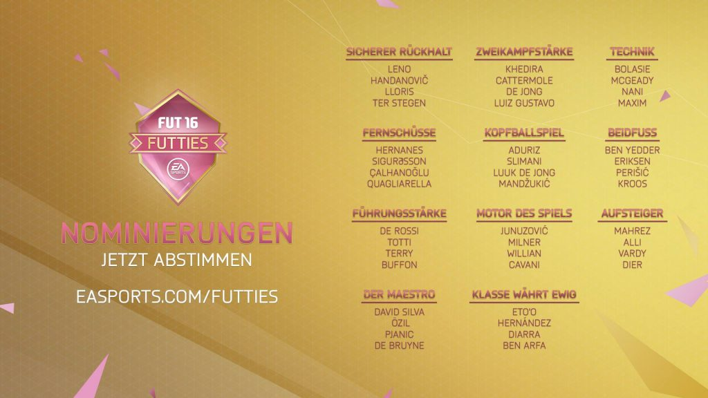 futties-fifa16-nominierte