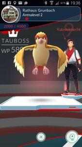 Pokemon-go-Arena01