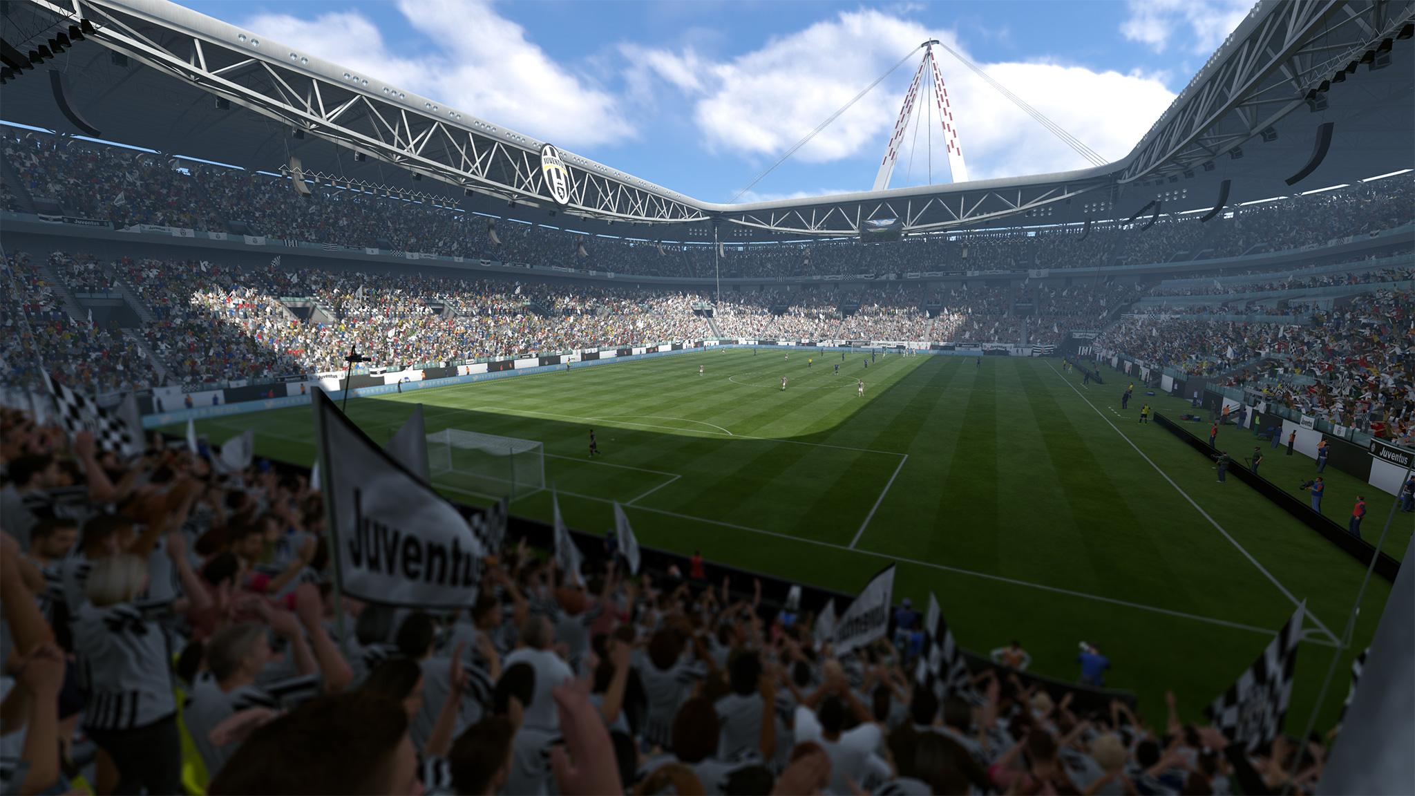 juv-stadium-fifa-17