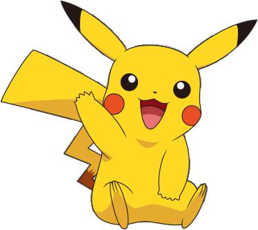 welches pokemon gegen welches