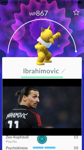 pokemon-go-ibra