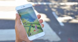 pokemon-go-smartphone
