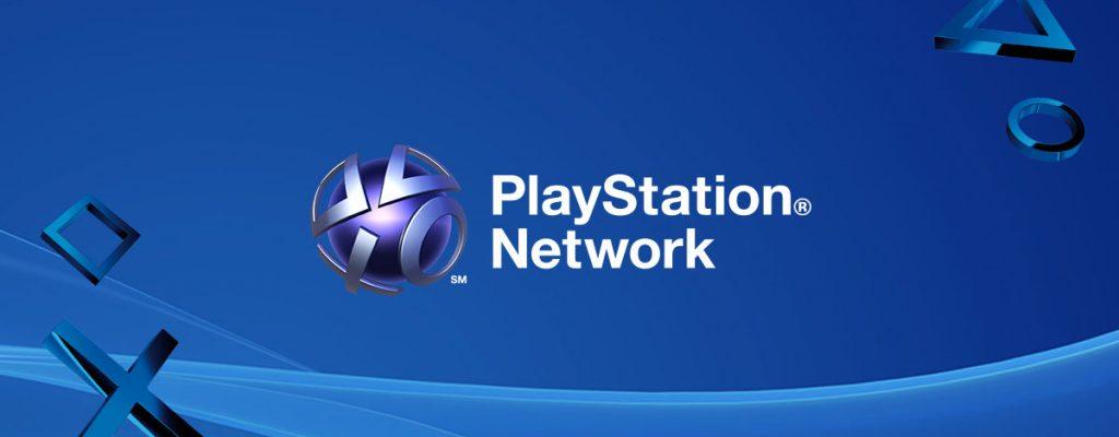 PSN down am 26.1. – Das PlayStation-Network wird zurzeit gewartet