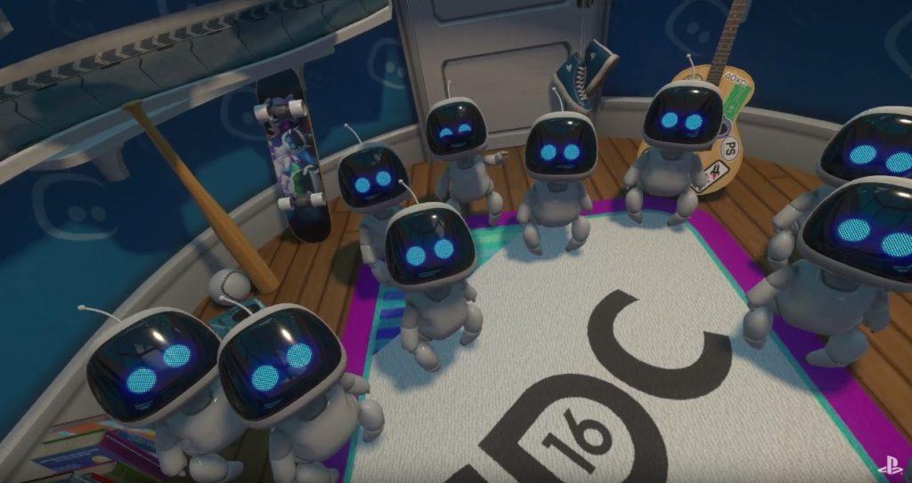 psvr-bots