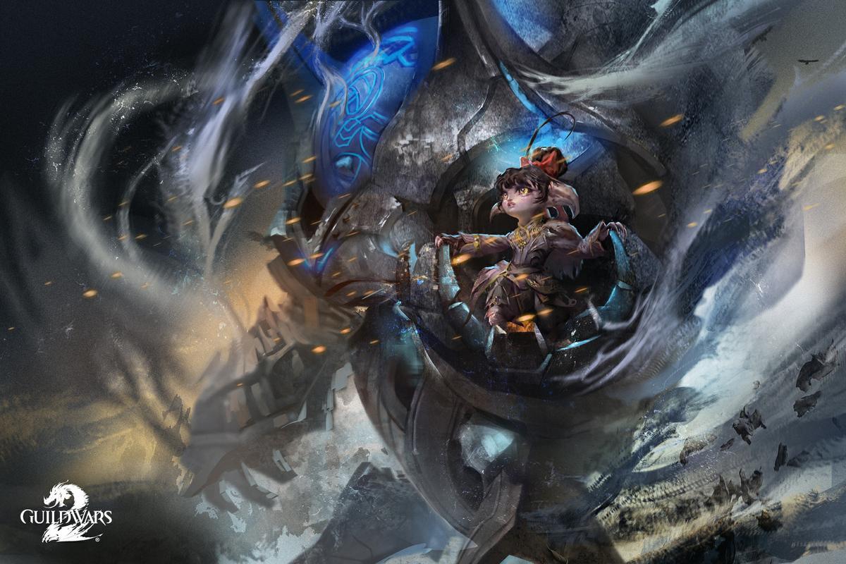 guild-wars-2-taimi