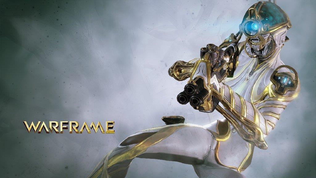 warframe4