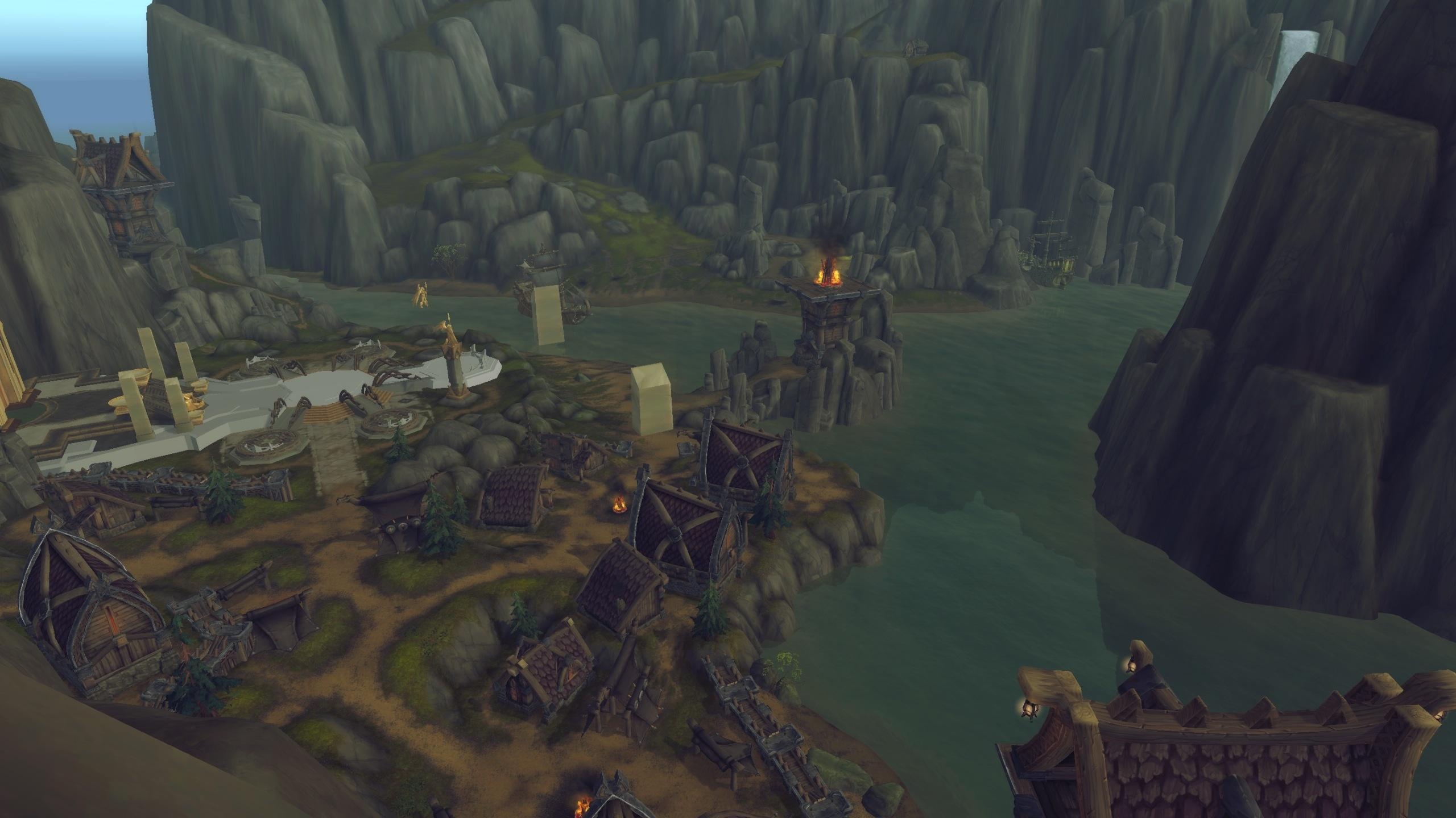 wow legion sturmheim 1