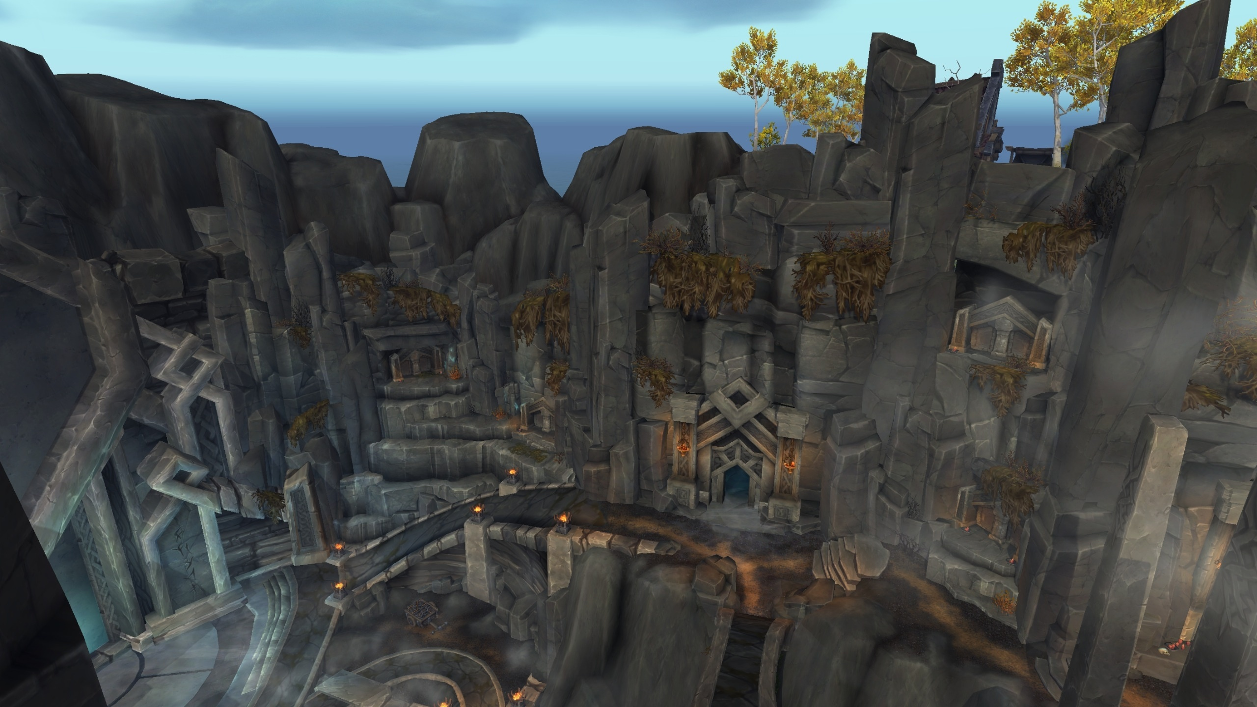 wow legion sturmheim 2