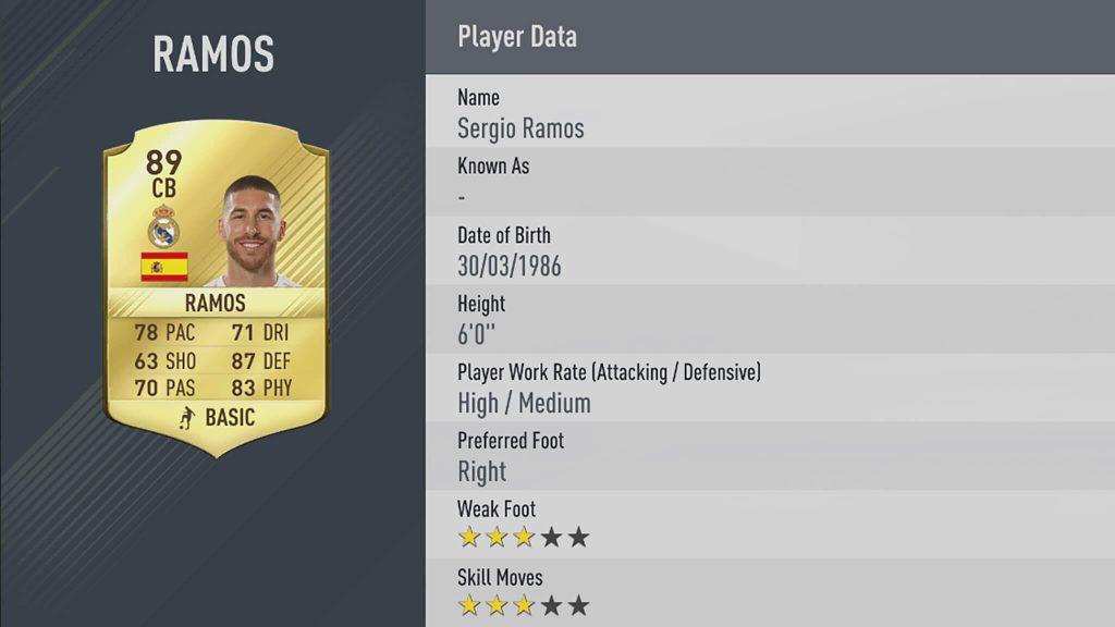 14-Ramos-lg-2x